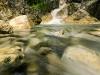 fiume-web (Copia)