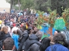 carnevale201016