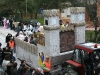 carnevale201025
