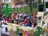 carnevale201037