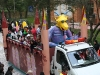 carnevale201041