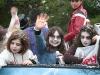 carnevale201046