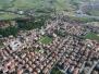 Foto Aeree di Montecchio