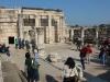 0241 Cafarnao Sinagoga_1200x800