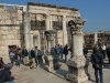 0242 Cafarnao  Sinagoga_1200x800