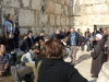 0243 Cafarnao Sinagoga_1200x800