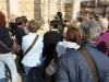 0244 Cafarnao Sinagoga_1200x800