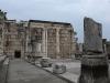 0255 Cafarnao sinagoga_1200x800