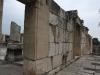 0256 Cafarnao Sinagoga_1200x800