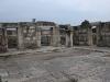 0257 Cafarnao Sinagoga_1200x800