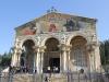 0452 Getsemani_1200x800