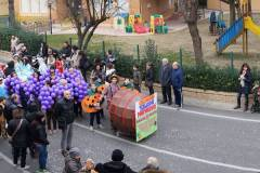 Carnevale2015